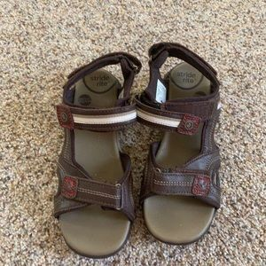 Stride Rite Garth Sandal
